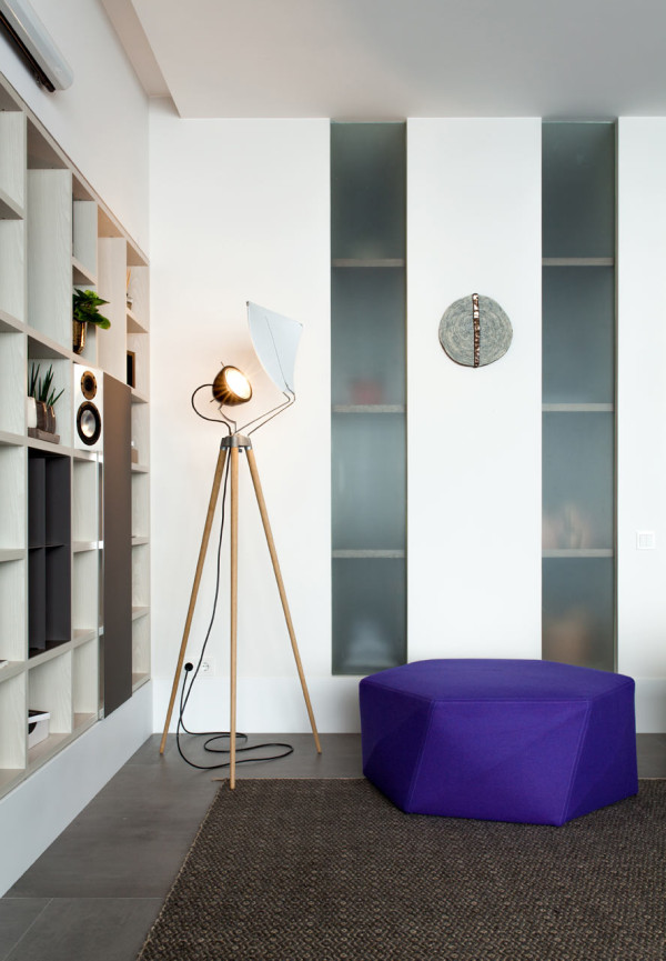 Parus-Project-Rina-Lovko-Studio-6