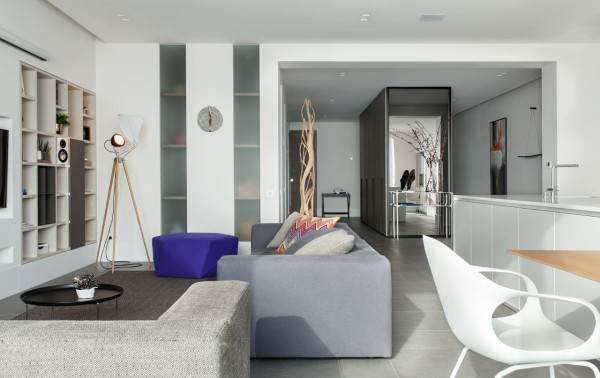 Parus-Project-Rina-Lovko-Studio-7