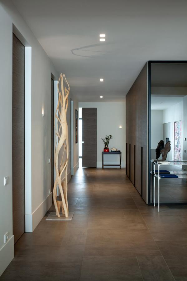 Parus-Project-Rina-Lovko-Studio-8