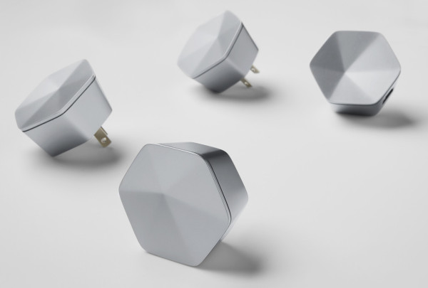 Plume-wifi-plume-pods-silver