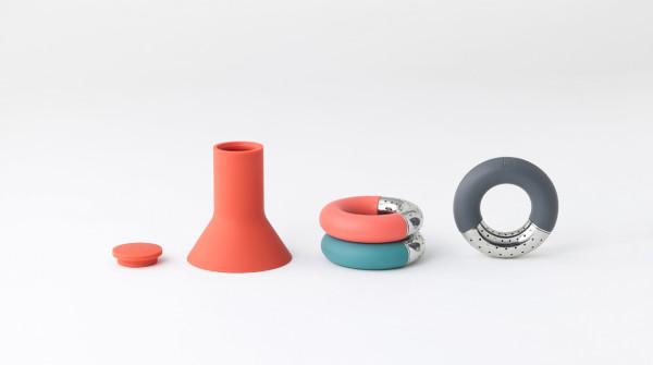 Ponti-Design-Studio-Ommo-kitchen-2