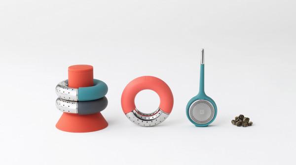 Ponti-Design-Studio-Ommo-kitchen-4