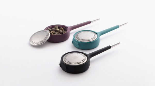 Ponti-Design-Studio-Ommo-kitchen-5