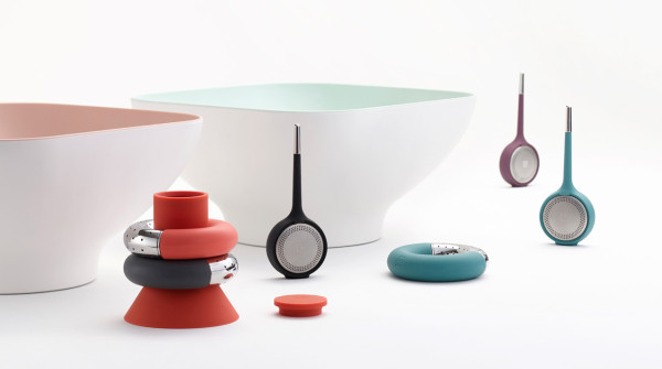 Ponti-Design-Studio-Ommo-kitchen-7