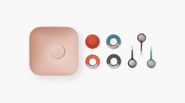 Ponti-Design-Studio-Ommo-kitchen-8