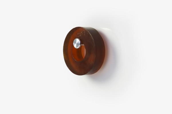 Ring_Soap_Sebastian-Bergne-2