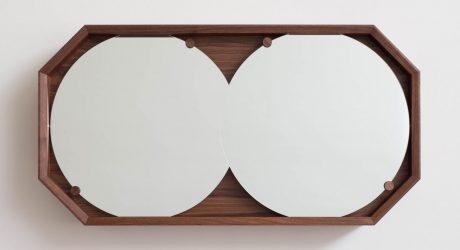 A Look at Godar Furniture