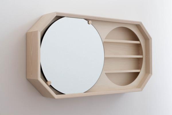 Roll-Mirror-Godar-Furniture-10
