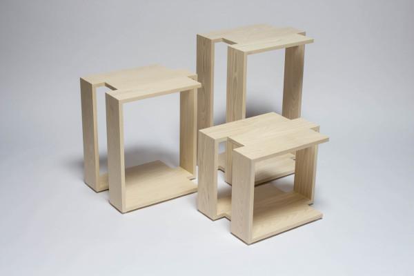 Roll-Mirror-Godar-Furniture-11-C3-table
