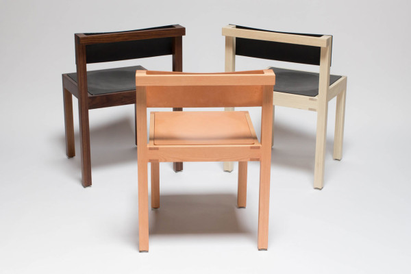 Roll-Mirror-Godar-Furniture-13-NINETY+CHAIR