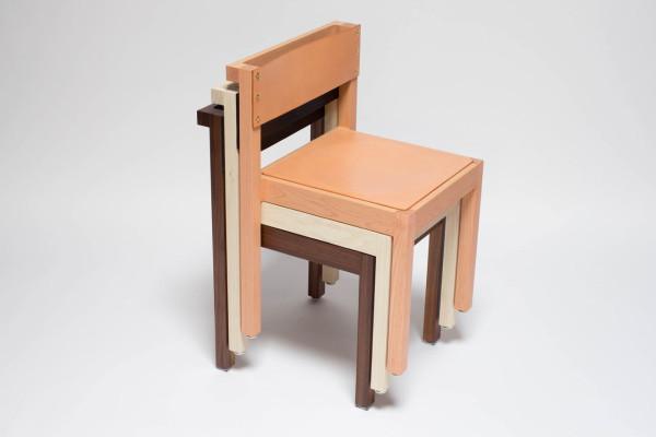 Roll-Mirror-Godar-Furniture-14-NINETY+CHAIR