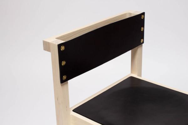 Roll-Mirror-Godar-Furniture-15-NINETY+CHAIR