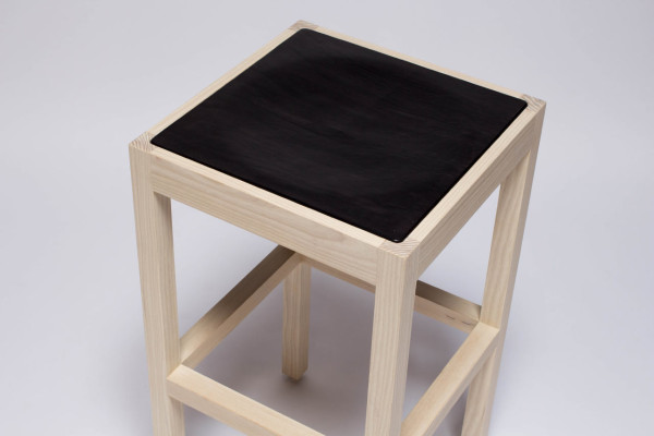 Roll-Mirror-Godar-Furniture-17-NINETY+barstool