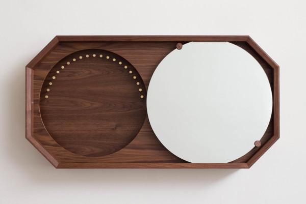Roll-Mirror-Godar-Furniture-2