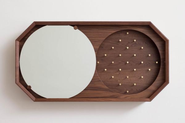Roll-Mirror-Godar-Furniture-3