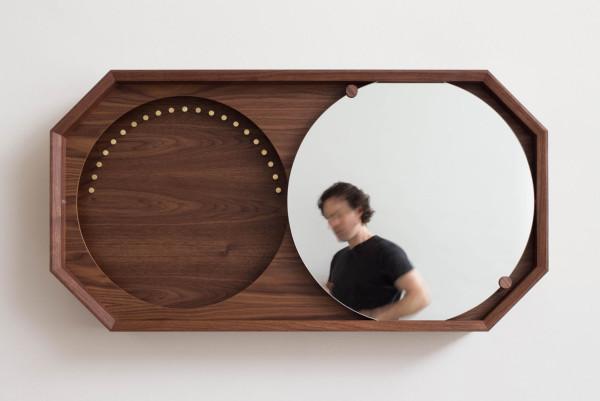 Roll-Mirror-Godar-Furniture-4