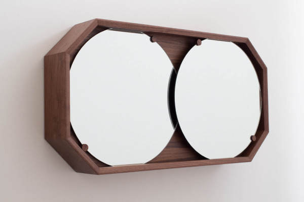 Roll-Mirror-Godar-Furniture-5