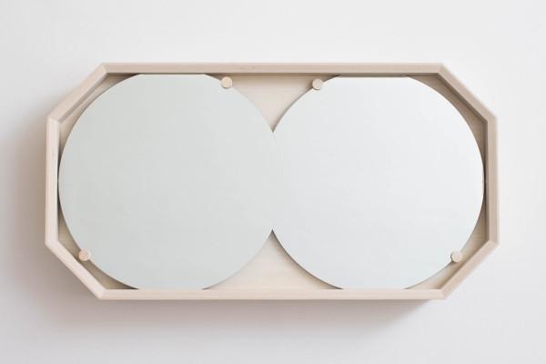 Roll-Mirror-Godar-Furniture-6-ash