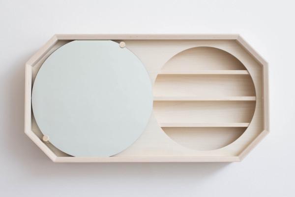 Roll-Mirror-Godar-Furniture-8