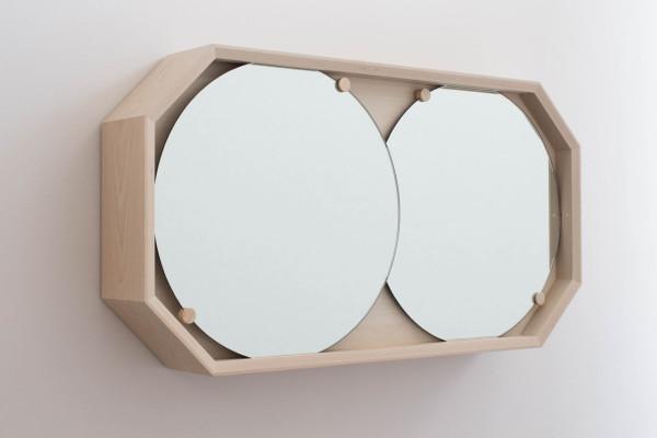 Roll-Mirror-Godar-Furniture-9