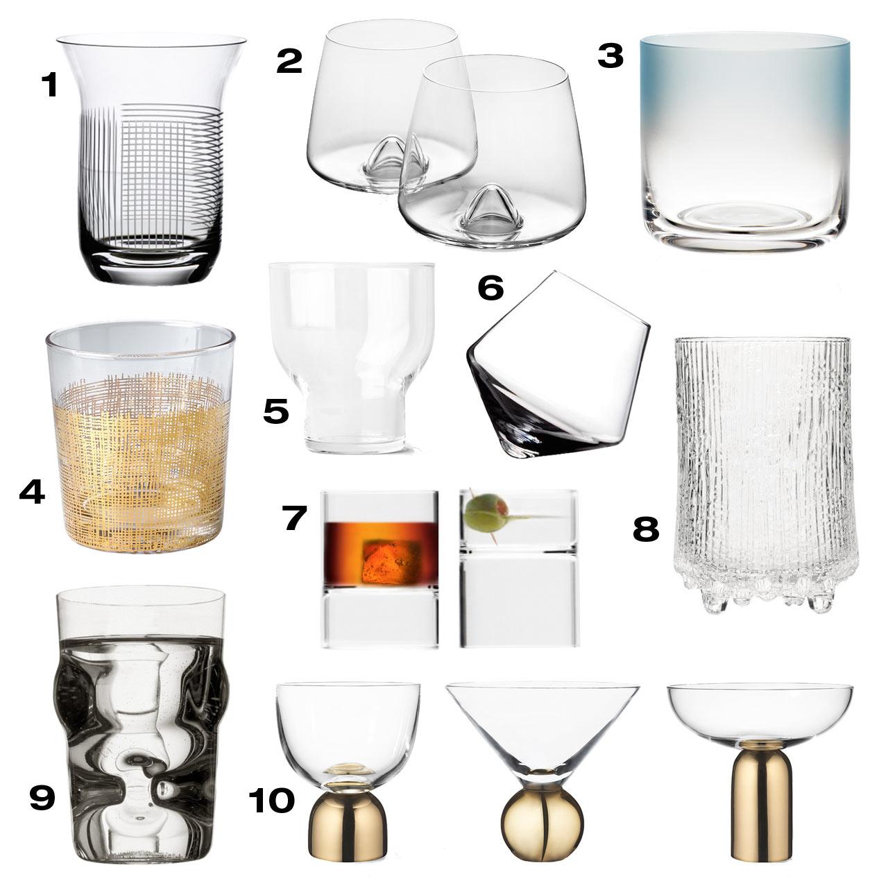 modern drinkware modern drinkware gallery  modern drinkware - modern drinkware