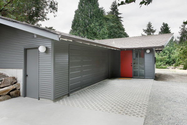 SHED-Architecture_Stable-Conversion-12