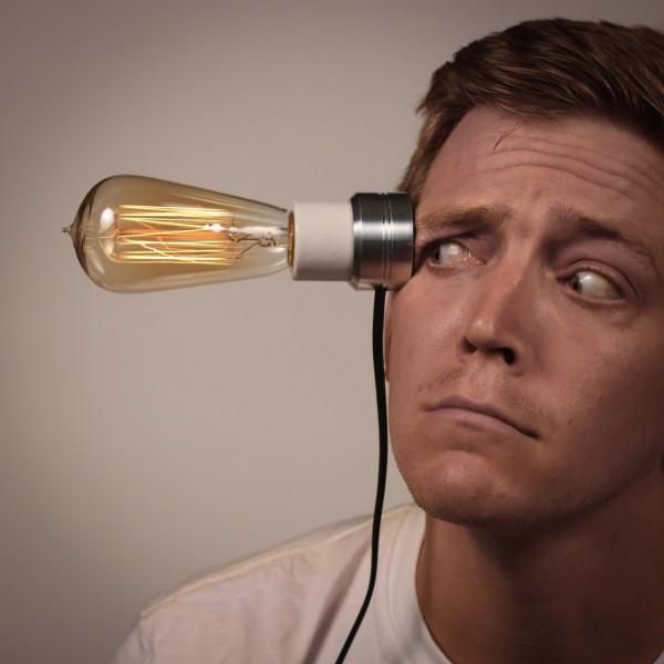 Sconcy-Stick-On-Lamp-Luke-Kelly-2