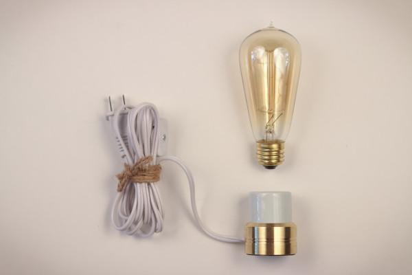 Sconcy-Stick-On-Lamp-Luke-Kelly-4