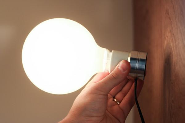 Sconcy-Stick-On-Lamp-Luke-Kelly-6