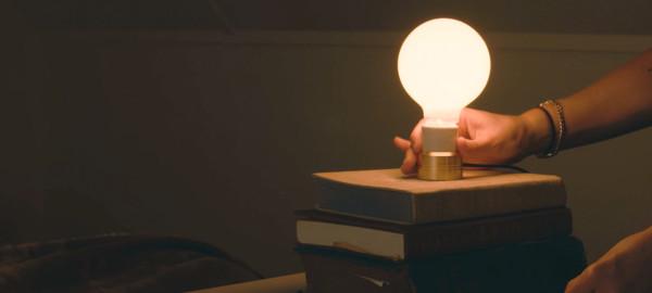 Sconcy-Stick-On-Lamp-Luke-Kelly-6b