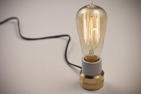 Sconcy-Stick-On-Lamp-Luke-Kelly-7