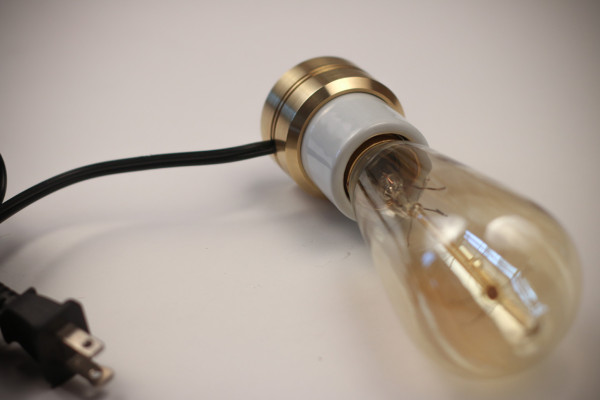 Sconcy-Stick-On-Lamp-Luke-Kelly-8