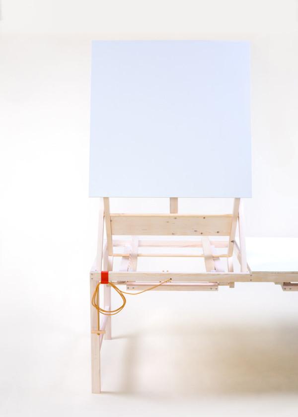Sebastian-Zachl-adjus.table-10