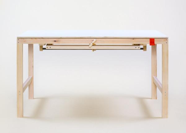 Sebastian-Zachl-adjus.table-2