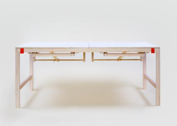 Sebastian-Zachl-adjus.table-5
