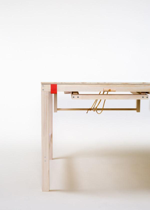Sebastian-Zachl-adjus.table-6