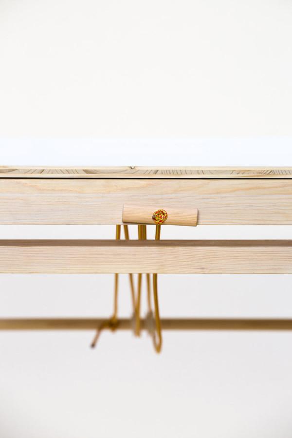 Sebastian-Zachl-adjus.table-7