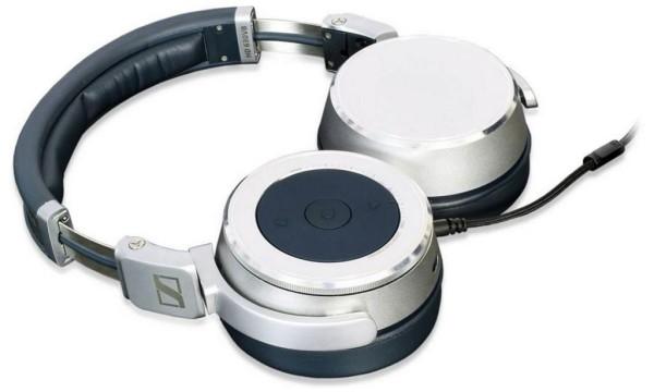 SennheiserHD630VB-headphones