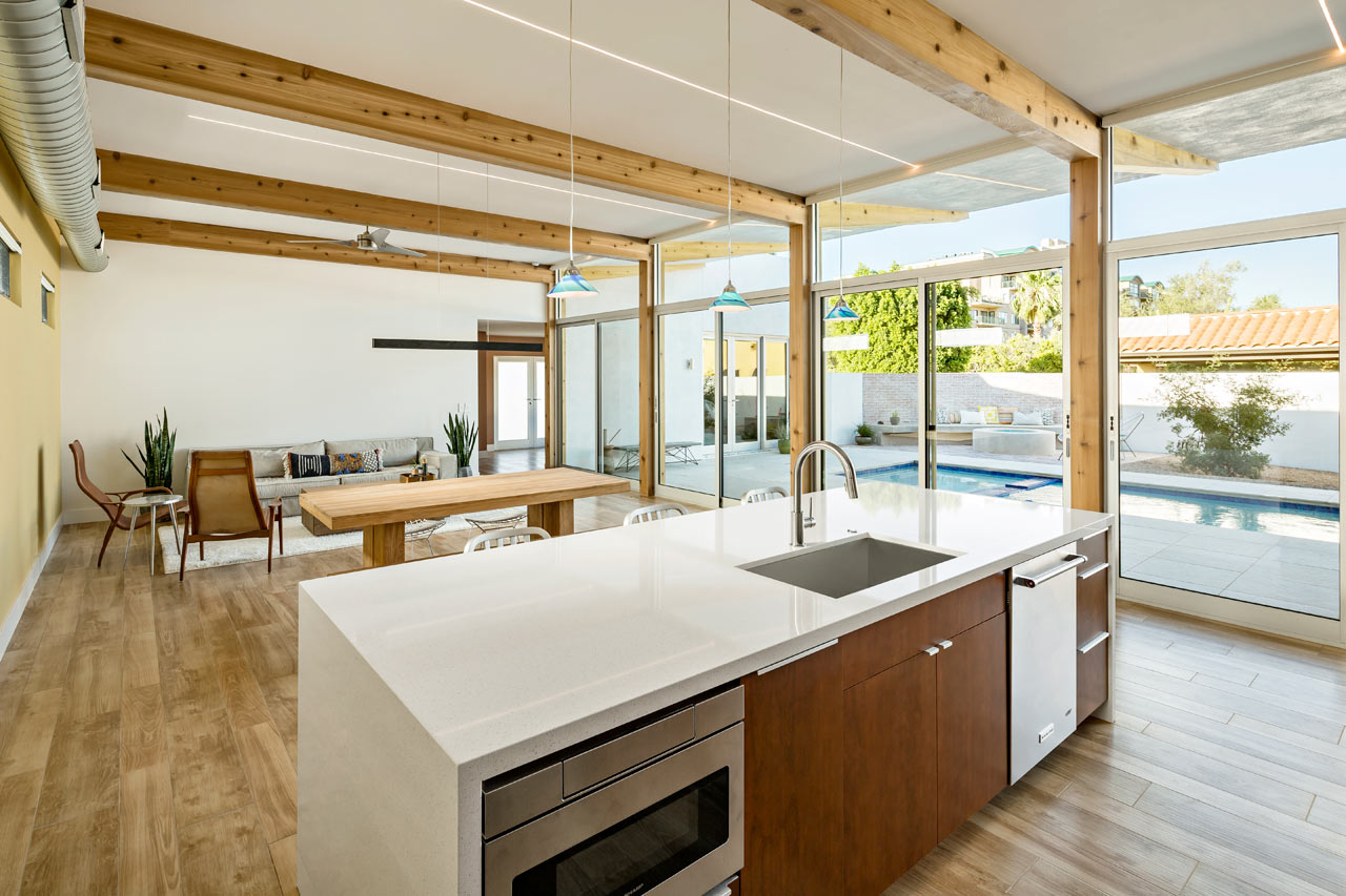 Sol-courtyard-house-The-Ranch-Mine-10
