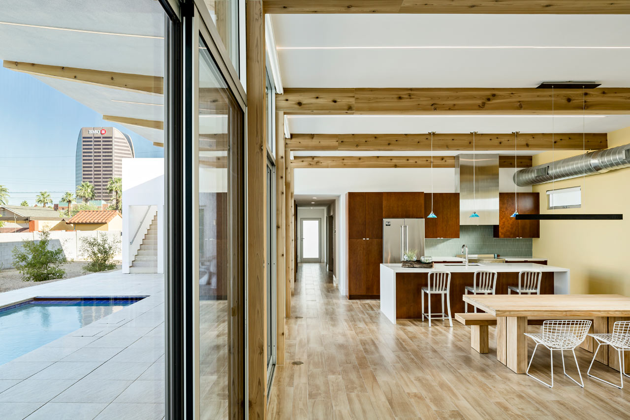 Sol-courtyard-house-The-Ranch-Mine-7