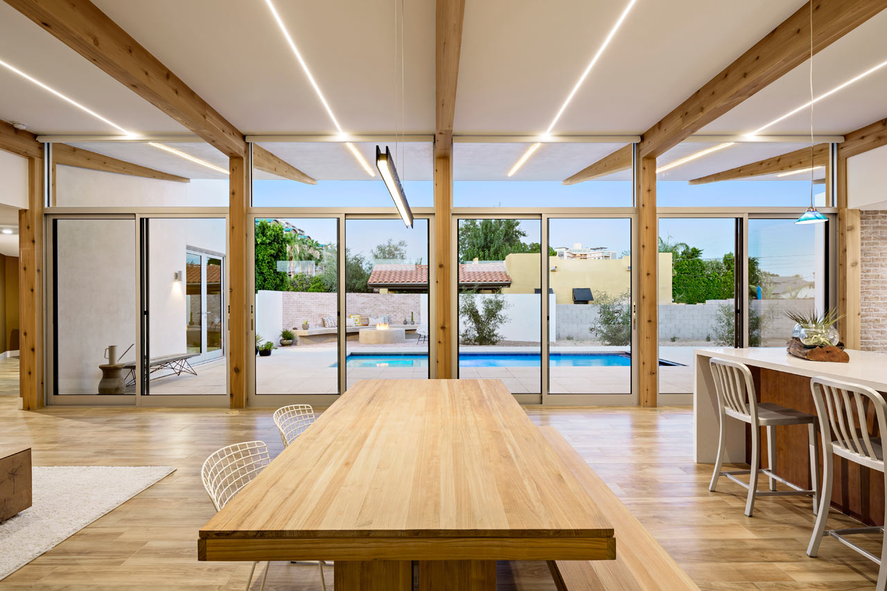 Sol-courtyard-house-The-Ranch-Mine-9
