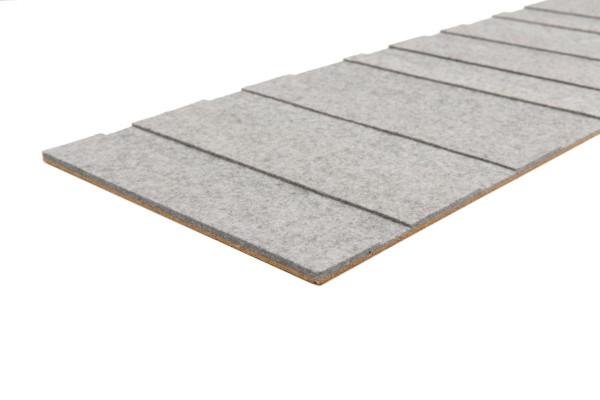 Spinneybeck-FilzFelt-NeoCon16-13-FilzFelt-Submaterial