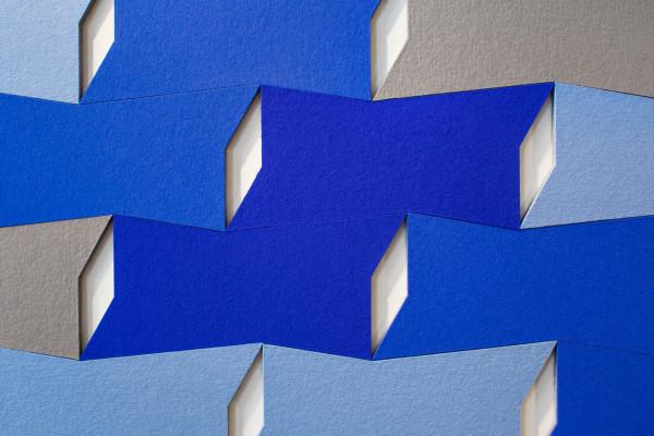 Spinneybeck-FilzFelt-NeoCon16-5-ARO-Block