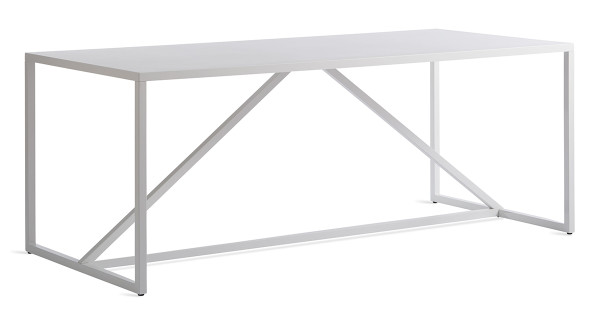 Strut-Large-Outdoor-Table-White_SR1_LGOTTB_WH_34_High.2x