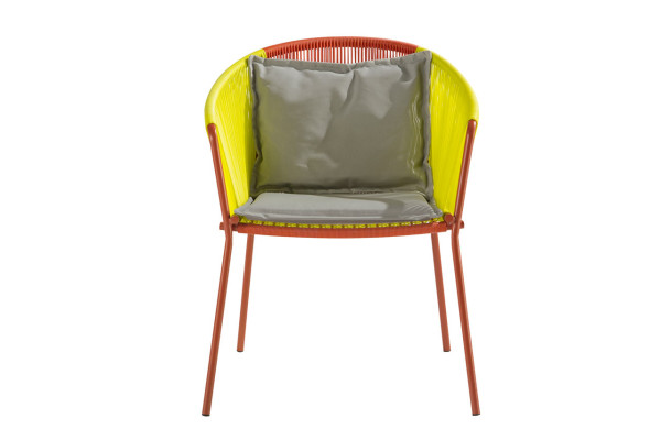 TRAVELER-Stephen-Burks-Roche-Bobois-14-chair