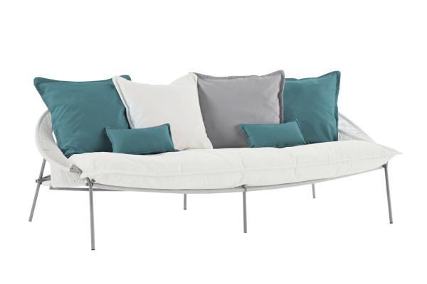 TRAVELER-Stephen-Burks-Roche-Bobois-9-sofa