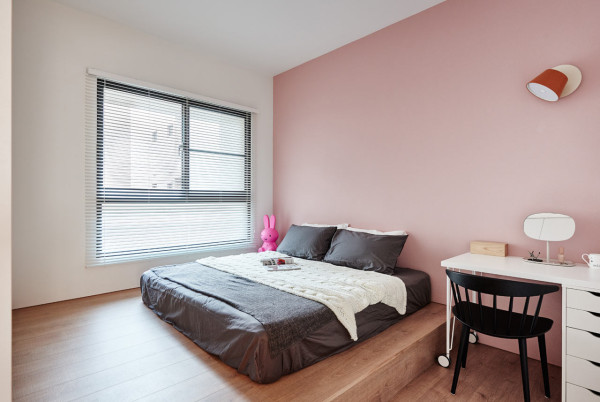 Taichung-Apartment-Z-AXIS-DESIGN-13