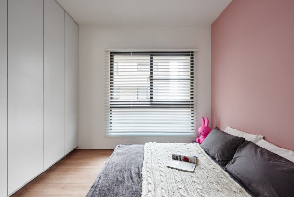 Taichung-Apartment-Z-AXIS-DESIGN-14