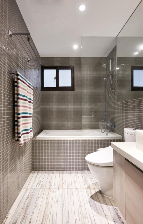 Taichung-Apartment-Z-AXIS-DESIGN-15