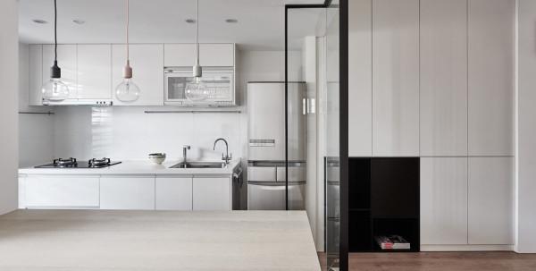 Taichung-Apartment-Z-AXIS-DESIGN-2